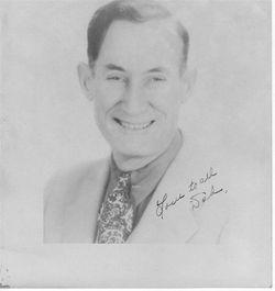 Egbert Eugene Braswell