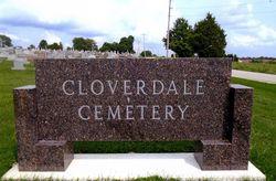 Cloverdale Cemetery