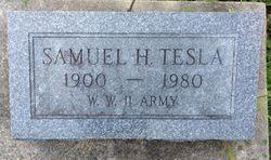 Samuel H. Tesla