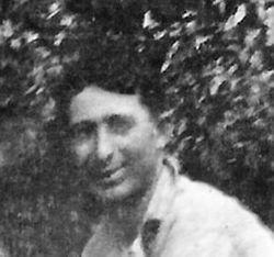 Harry Titus Schott