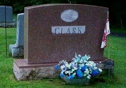 William Murray Clark