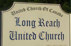 Long Reach United Church Cemetery