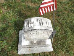 Charles Bingley Corliss