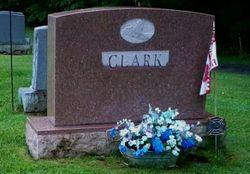Edward Murray Clark