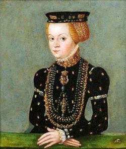 Sophia Jagiellonica