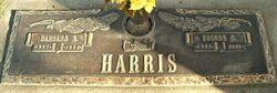 Barbara A. Harris