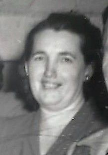 Gladys M. <I>Pease</I> Ransdell