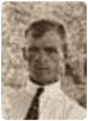 Edgar Newell Baker