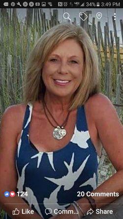 Deborah Miller Taylor
