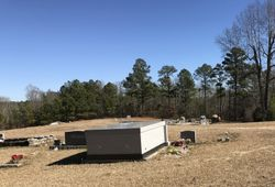 Fortson Cemetery