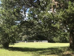 Hughes Cemetery #1