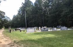 Peterson Cemetery #2