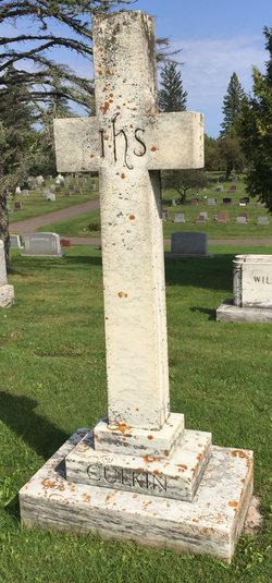 William Edgar Culkin