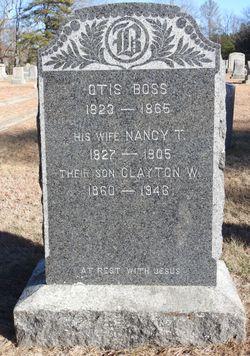 Nancy Tourtellot <I>Young</I> Johnson