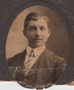 William Wyley Bagwell