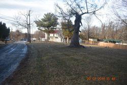 Burton Family Cemetery