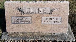 James H. Cline