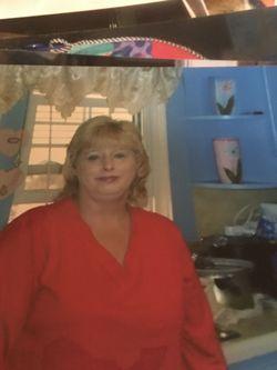 Valerie Creel
