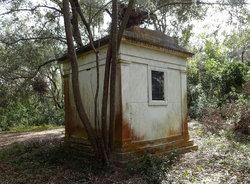 Howey Family Mausoleum