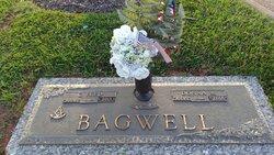 Columbus Freddie Bagwell