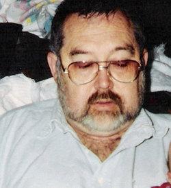 Fred Nordstrom