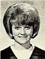 Pamela Kay <I>Correll</I> Hood