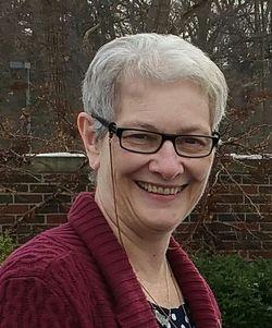 Linda Lenhard