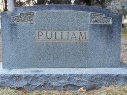 James Arthur Pulliam Sr.