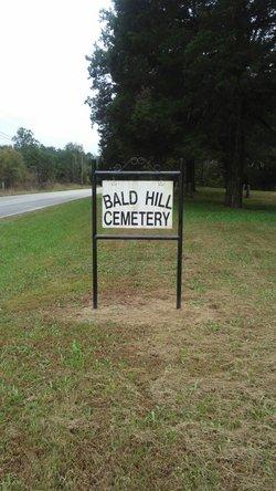Ball Hill Cemetery