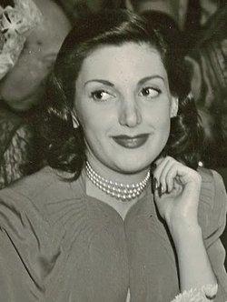 Marilyn <I>Cantor</I> Baker