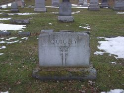 Paul J. Quigley