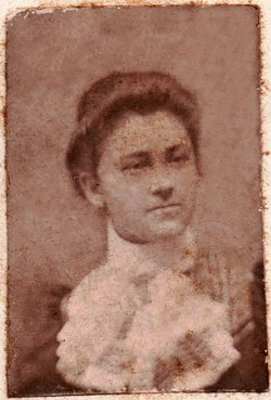 Hattie Aramanda <I>Weddington</I> White