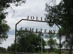 Joliet Cemetery