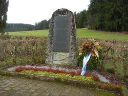 Schoenegrund Cemetery