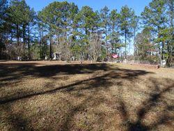 John Coggin Meadows Cemetery