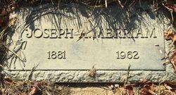 Joseph A Merriam