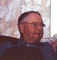Jesse J. Rice