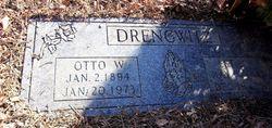 Esther T <I>Bahlow</I> Drengwitz