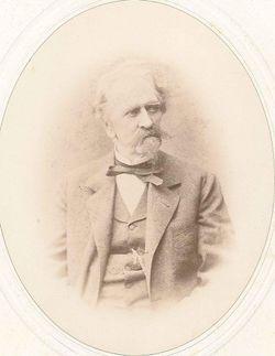 Alexander Friedrich Wilhelm von Württemberg