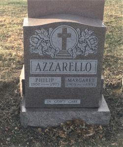 Philip Azzarello