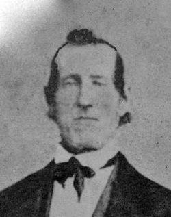 Charles Henry Banks, Sr