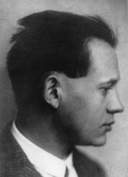 László Lajtha