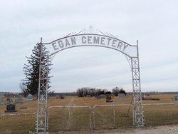 Egan Cemetery