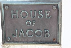 House of Jacob Cemetery
