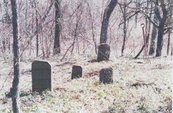 Depew Family Cemetery