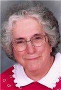 "Catherine J ""Sue"" Himes"
