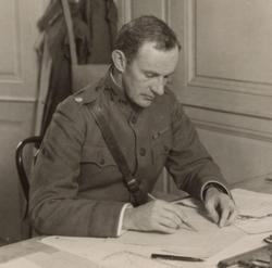 Duncan K Major, Jr