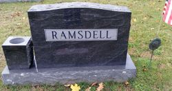 Herman Clifford Ramsdell