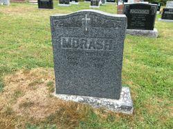 Ellen A Morash