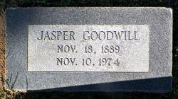 Jasper Goodwill